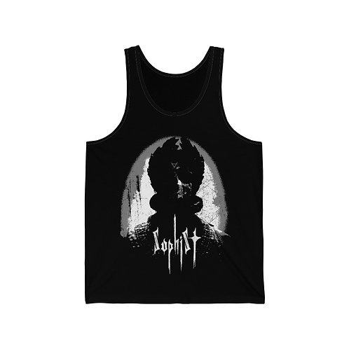 Crowning Achievement Tank Top