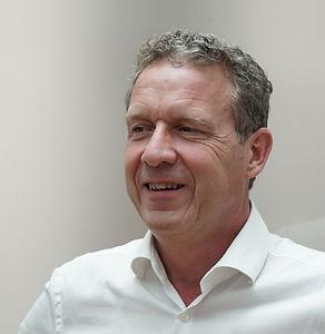 Stephan Gauer, dipl. Architekt ETH/SIA/FSAI + Partner