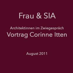 Frau& SIA