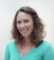 Sarah Wipplinger, Architektin EPFL