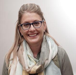 Katja Wildhaber, dipl. Architektin USI-AAM