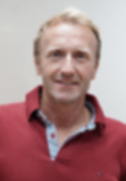 Daniel Messerli, dipl. Architekt ETH/SIA + Partner