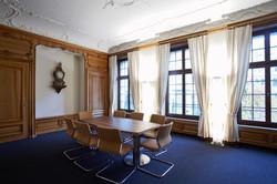 Credit Suisse Bern