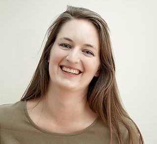 Rachel Allamand, Dipl. Architektin FH