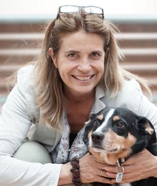 Corinne Itten, dipl. Architektin ETH/SIA + Partner