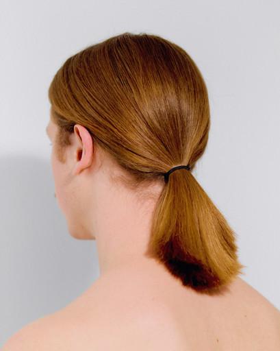 Teen hair_Iannis_03 copie.jpg