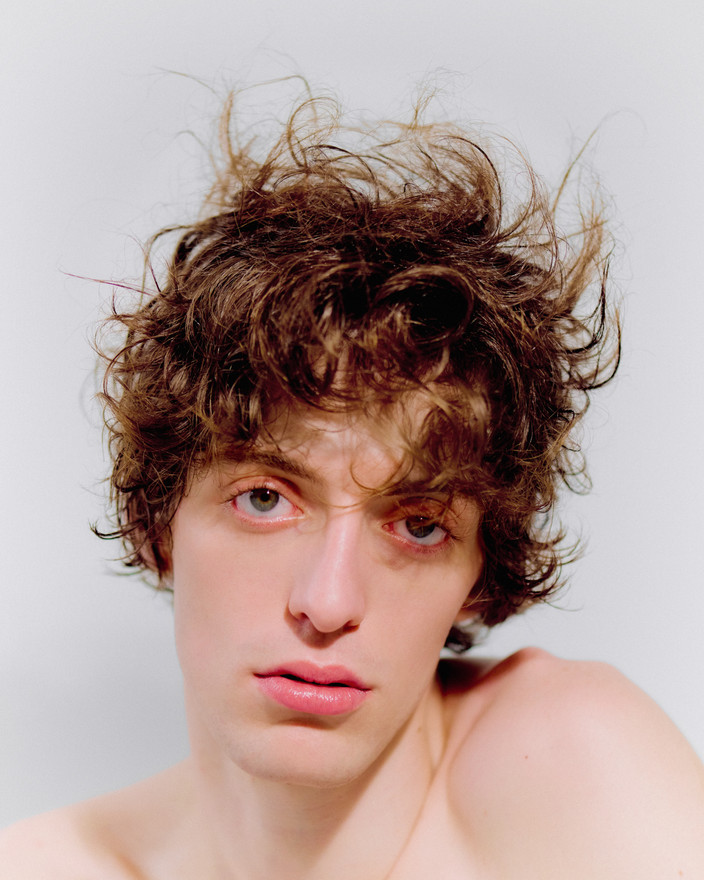 Teen_hair_Léopold_03_copie.jpg