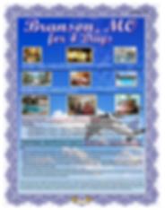 B____Branson_3nt_FSTV_180102_Page_1.png