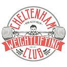 Cheltenham Weightlifting Club