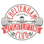 Cheltenham Weightlifting Club
