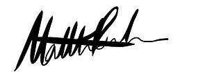 Basic Signature.png