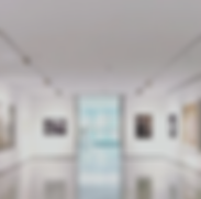 Academy of Fine Arts by Search Your Stay