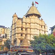 siddhivinayak-temple_d7c6a270-1ebb-11e6-