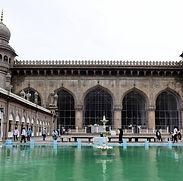 Makkah-Masjid-1024x671.jpg