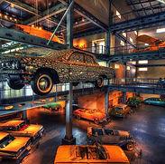 heritage-transport-museum.jpg