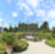 Isole-Borromee-27297-full-HD.jpg