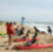covelong-beach-slider-2.jpg
