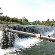 balmuri-falls-srirangapatna-mandya-touri