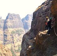 harishchandragad-trek-via-nalichi-vaat-7