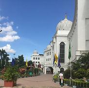 Salar_Jung_Museum,_Hyderabad,_India.jpg