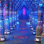 Ramoji-film-city-a-kings-durbar-set-800x