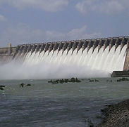 nagarjuna-sagar-dam-1539152831.jpg