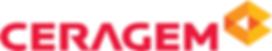 Ceragem Logo.png