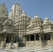 Birla_Temple_Kolkata by Search Your Stay