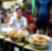 Tirreti bazar by Search Your Stays.jpg