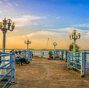 Lumbini_Park,_Hyderabad.jpg