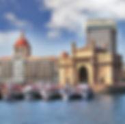 Mumbai-Seightseeing_Image-1.jpg