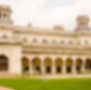 chowmahalla-palace-hyderabad-entryfee-ti