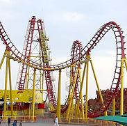 wonderla-amusement-water-park-hyderabad-