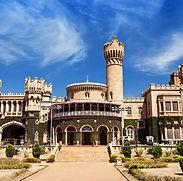 banglore-palace-karnataka.jpg