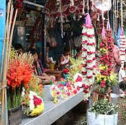 Flower Market by Search Your Stays.jfif