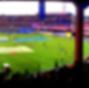 M.Chinnaswamy-Stadium-Bengalaru-Karnatak