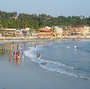 Kovalam_beach-2.jpg
