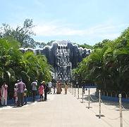 Chennai_29380_1.jpg