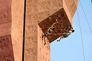 Rock Climbing - Things To Do- Search Your Stays