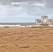 edward-elliot-s-beach-chennai-tourism-en