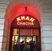 khan-chacha.jpg