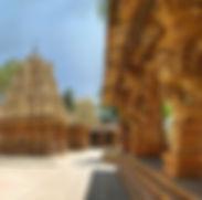 116649617Bangalore_Kolar_Main.jpg