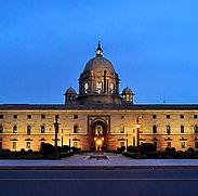 president-house_759_wikimedia.jpg