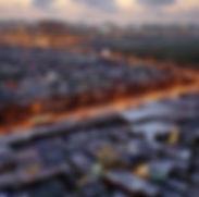 Dharavi.jpg.jpg