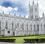 St-paul-s-cathedral-kolkata-a-view-from-