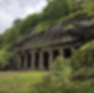 mumbai-elephanta-caves-150051284628-orij