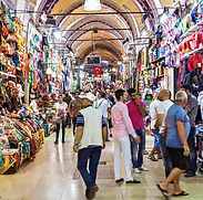 1570791985_The-15-Best-Shopping-Places-I