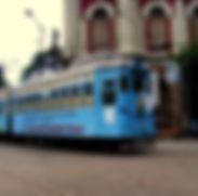 Kolkata_Tram by Search Your Stays.jpg