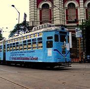 Kolkata_Tram by Search Your Stays.jpg