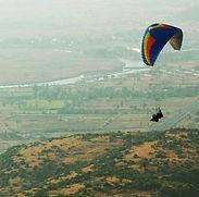 paragliding-in-nandi-hills-bangalore-777
